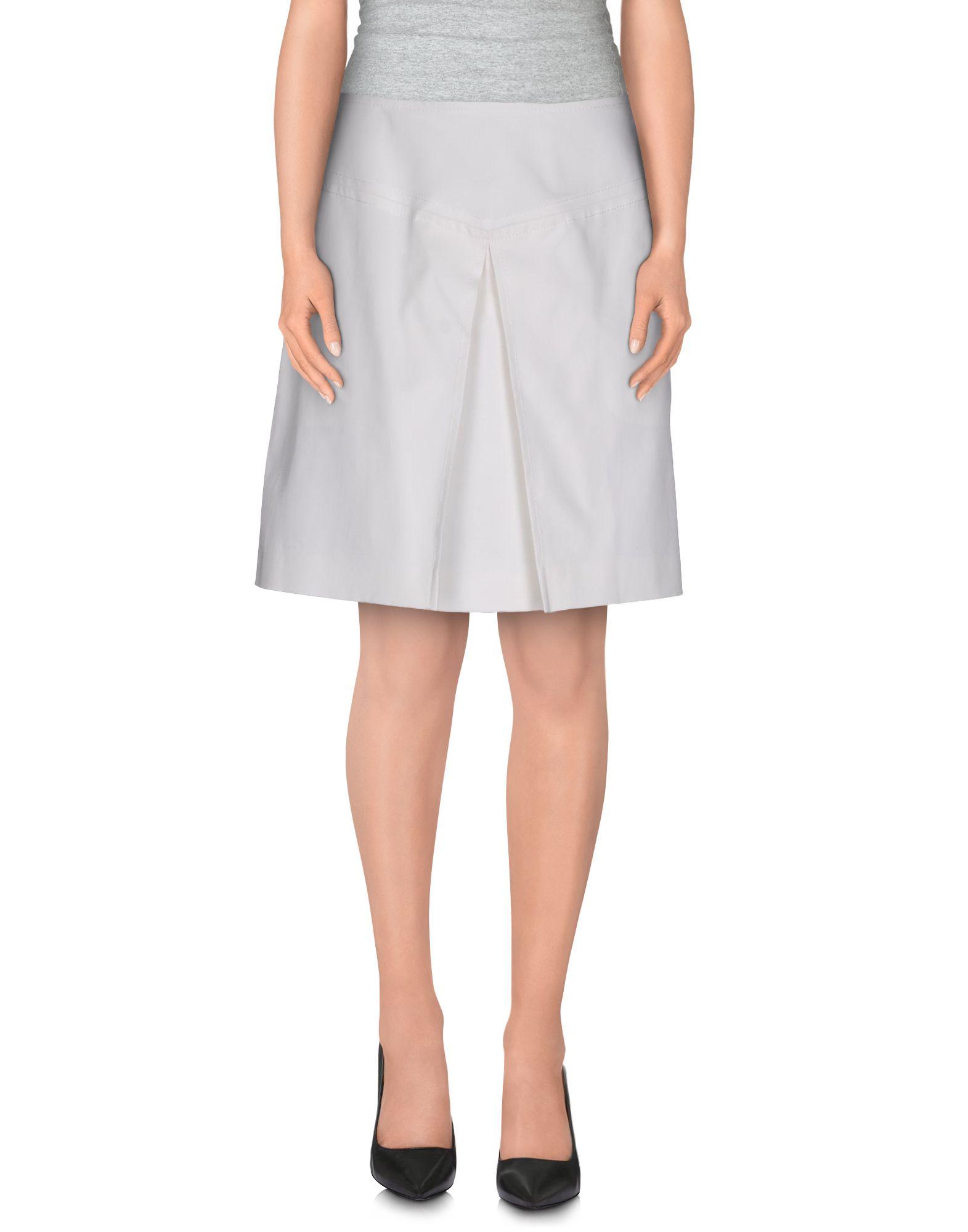 Мини юбки онлайн