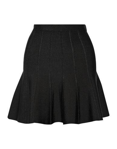 HERVÉ LÉGER Mini-jupe femme