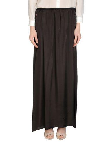 Длинная юбка от MANILA GRACE DENIM
