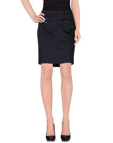 mer-du-nord-knee-length-skirt