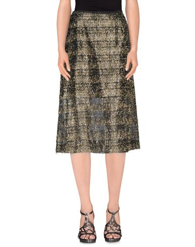 ISA ARFEN SKIRTS 3/4 length skirts Women
