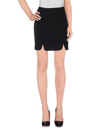 related-knee-length-skirt