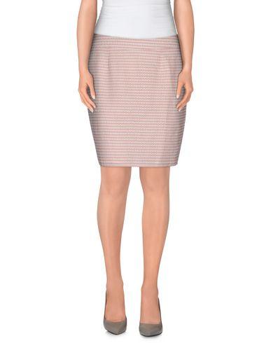 related-mini-skirt