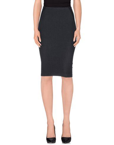 pinko-knee-length-skirt