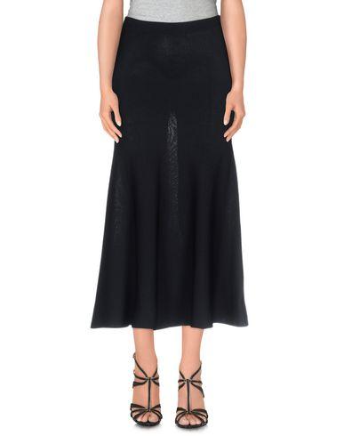 Длинная юбка от ALPHA STUDIO