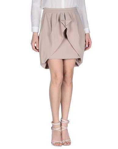 MANILA GRACE Mini-jupe femme