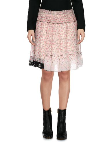 MARC JACOBS Mini-jupe femme