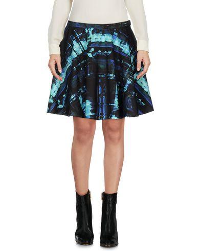 Мини-юбка от BLUE LES COPAINS
