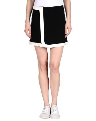 1-ONE Mini-jupe femme