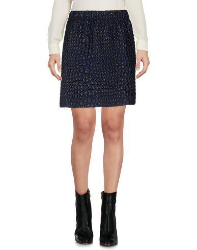 Мини-юбка от ASPESI