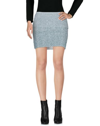 acne-studios-mini-skirt