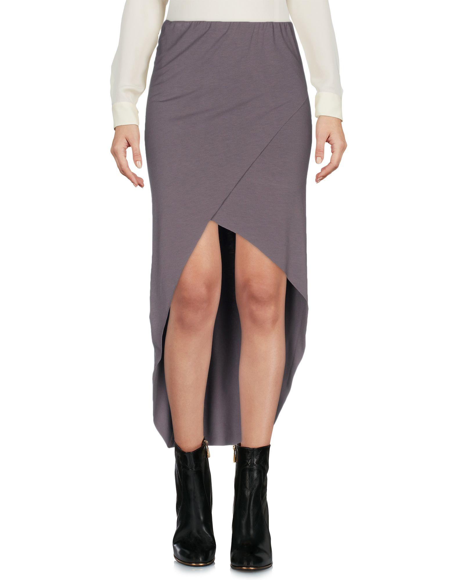 CLIÓ | CLIÓ Mini skirts 35291095 | Goxip