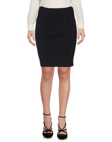 darling-knee-length-skirt