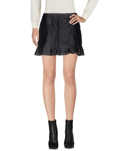 relish-mini-skirt