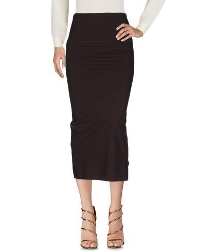Длинная юбка HIGH TECH 35291737EQ