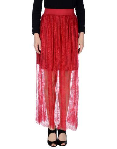 Длинная юбка от PINKO BLACK