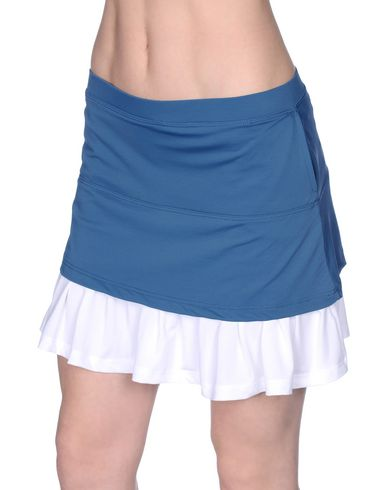 letoile-sport-mini-skirt