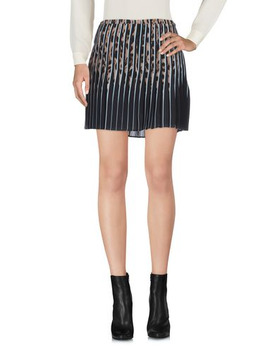 ROBERTO CAVALLI SKIRTS Mini skirts Women