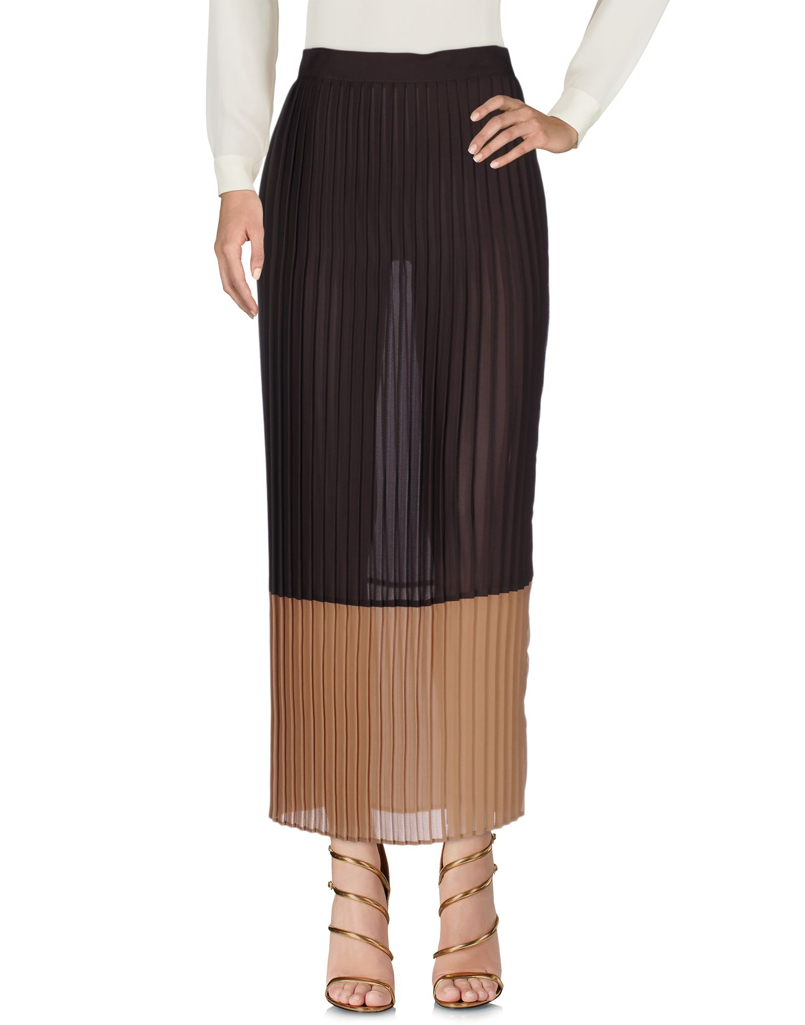 SO NICE Длинная юбка so nice мини юбка