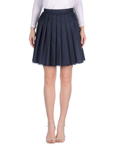 joseph-knee-length-skirt