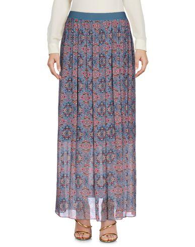 Длинная юбка от PINKO GREY