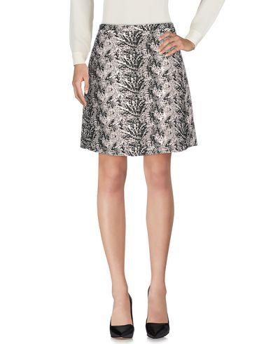 eggs-knee-length-skirt