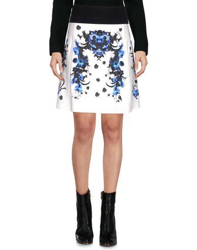 Imagen principal de producto de JUST CAVALLI - FALDAS - Minifaldas - Just Cavalli
