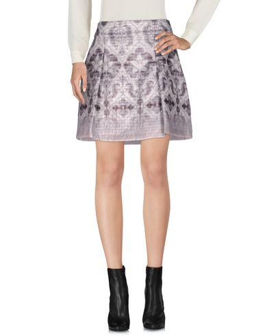 ATTIC AND BARN Mini-jupe femme