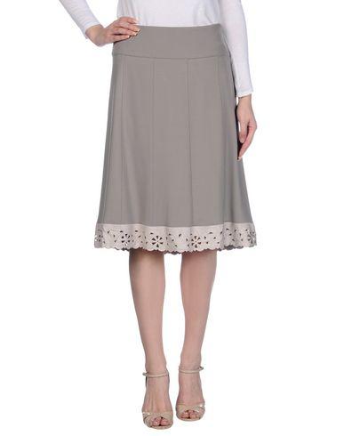 severi-darling-knee-length-skirt