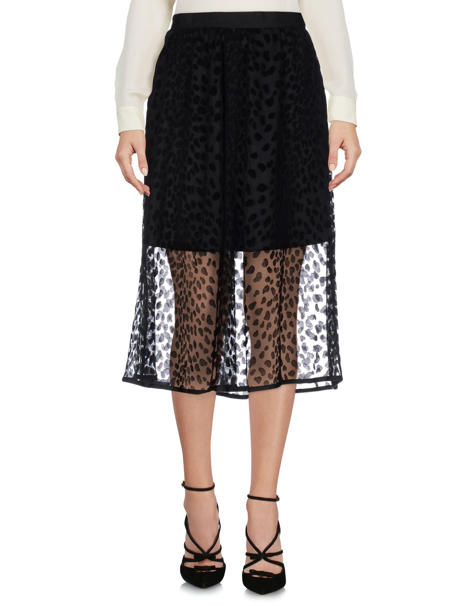 DRESS GALLERY Юбка длиной 3/4 [wamami] 699 classical chinese ancient dress cheongsam for 1 4 msd aod dod bjd dollfie