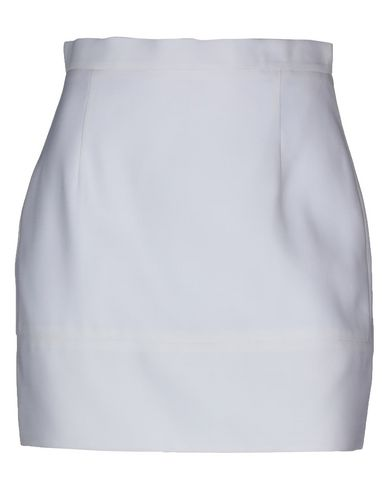 DSQUARED2 SKIRTS Mini skirts Women
