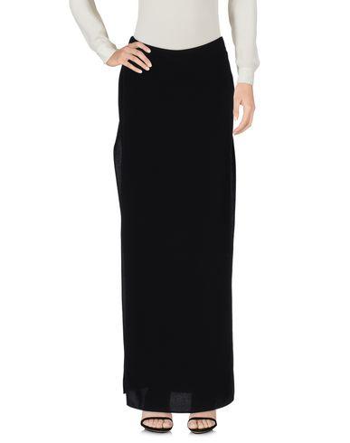 Длинная юбка от GARETH PUGH