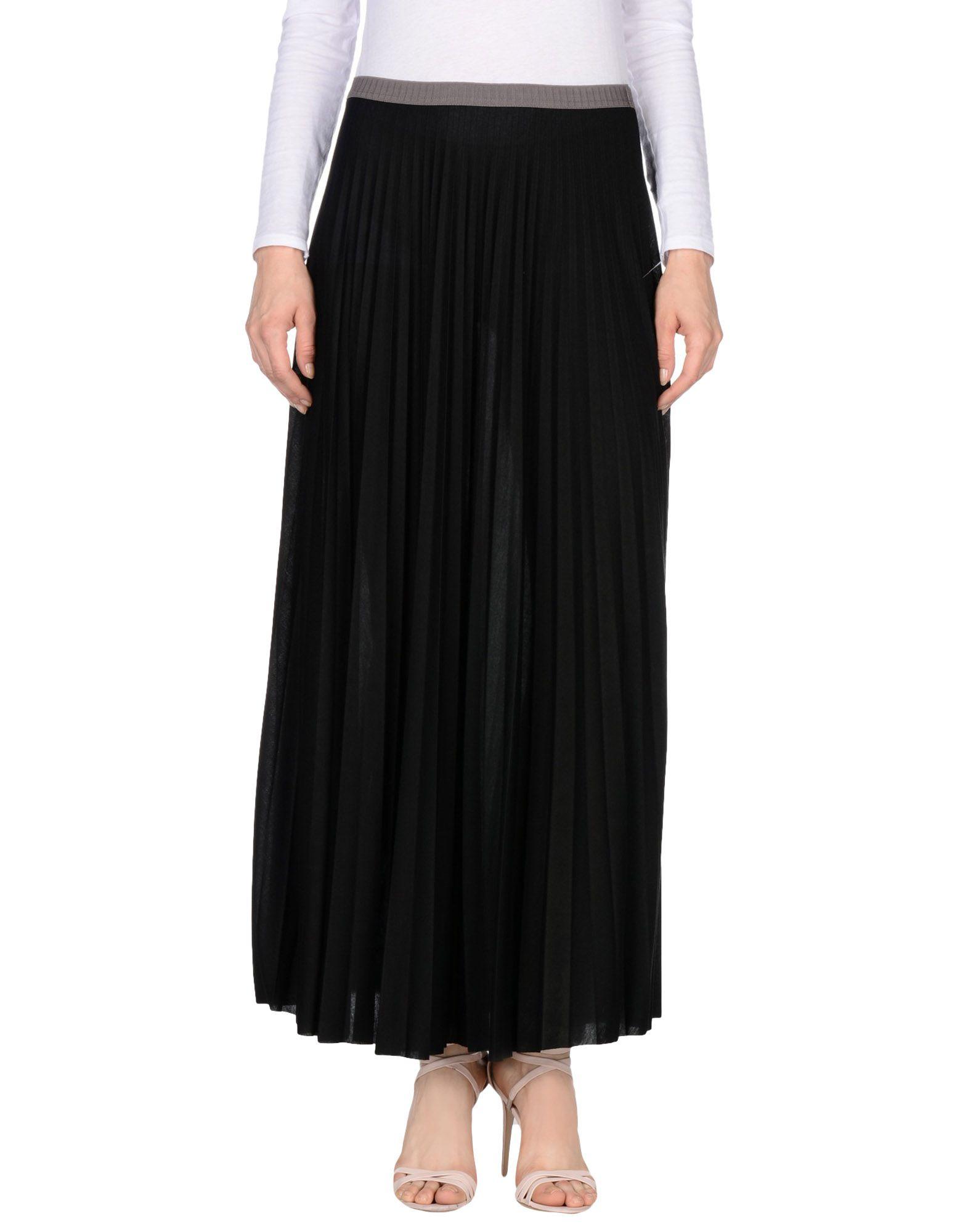 где купить DI LAB.  Paris Длинная юбка по лучшей цене