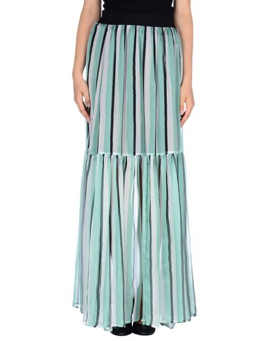 Длинная юбка от MARCO BOLOGNA