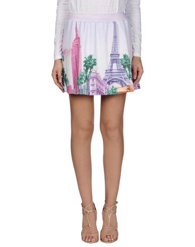 frankie-morello-mini-skirt