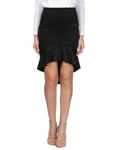 violante-nessi-34-length-skirt