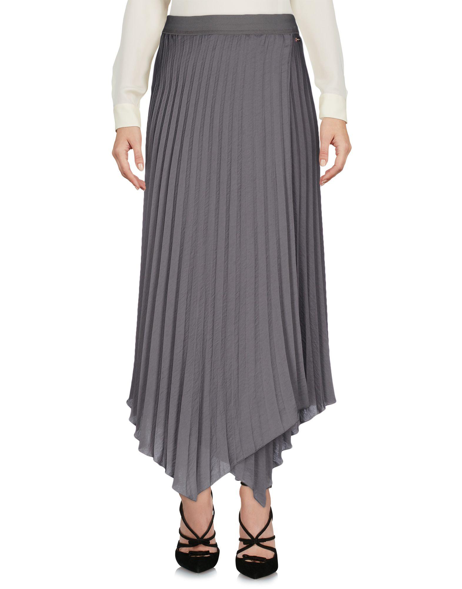 260fb169c escada sport shirts tops for women - Buy best women's escada sport shirts  tops on Cools.com Shop