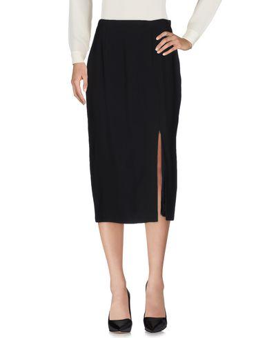 maria-grazia-severi-34-length-skirt