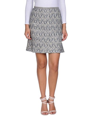 bruno-manetti-knee-length-skirt