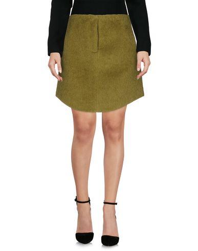 Imagen principal de producto de EMPORIO ARMANI - FALDAS - Faldas cortas - Emporio Armani