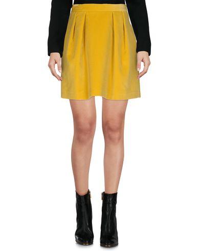 Мини-юбка от MSGM