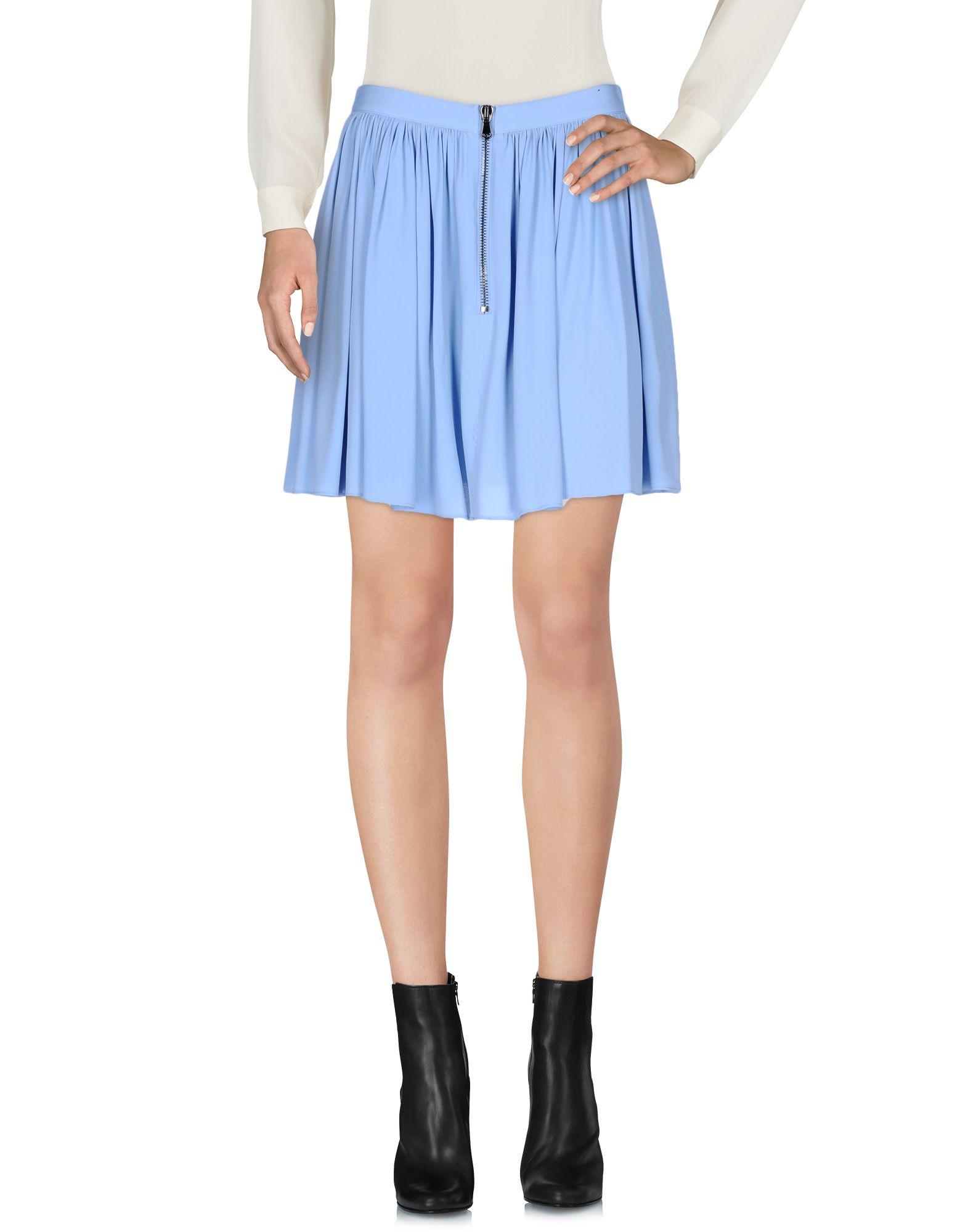 MAURO GRIFONI Мини-юбка колыбель для куклы с аксессуарами белая для мини кукол