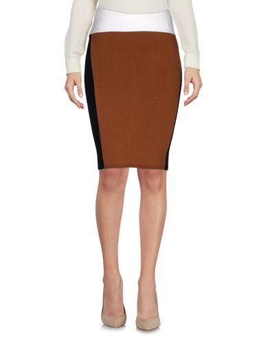 osklen-knee-length-skirt