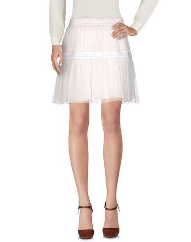 CHLOÉ SKIRTS Mini skirts Women