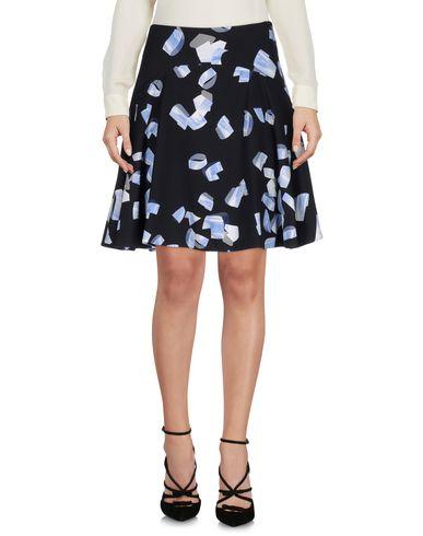 Imagen principal de producto de KENZO - FALDAS - Faldas cortas - Kenzo