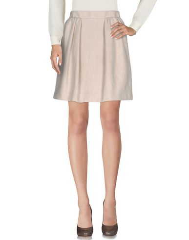 carven-knee-length-skirt