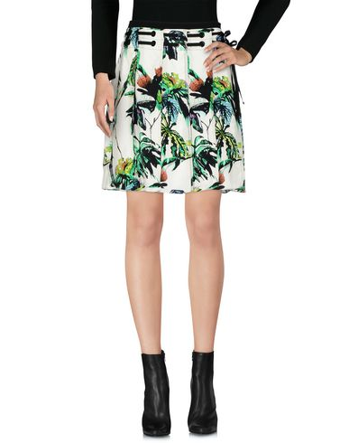 PROENZA SCHOULER SKIRTS Mini skirts Women