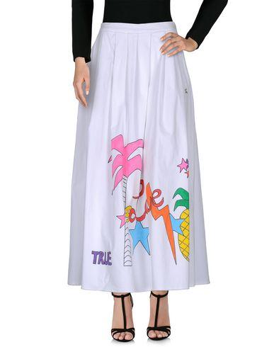 Длинная юбка от THE EDITOR