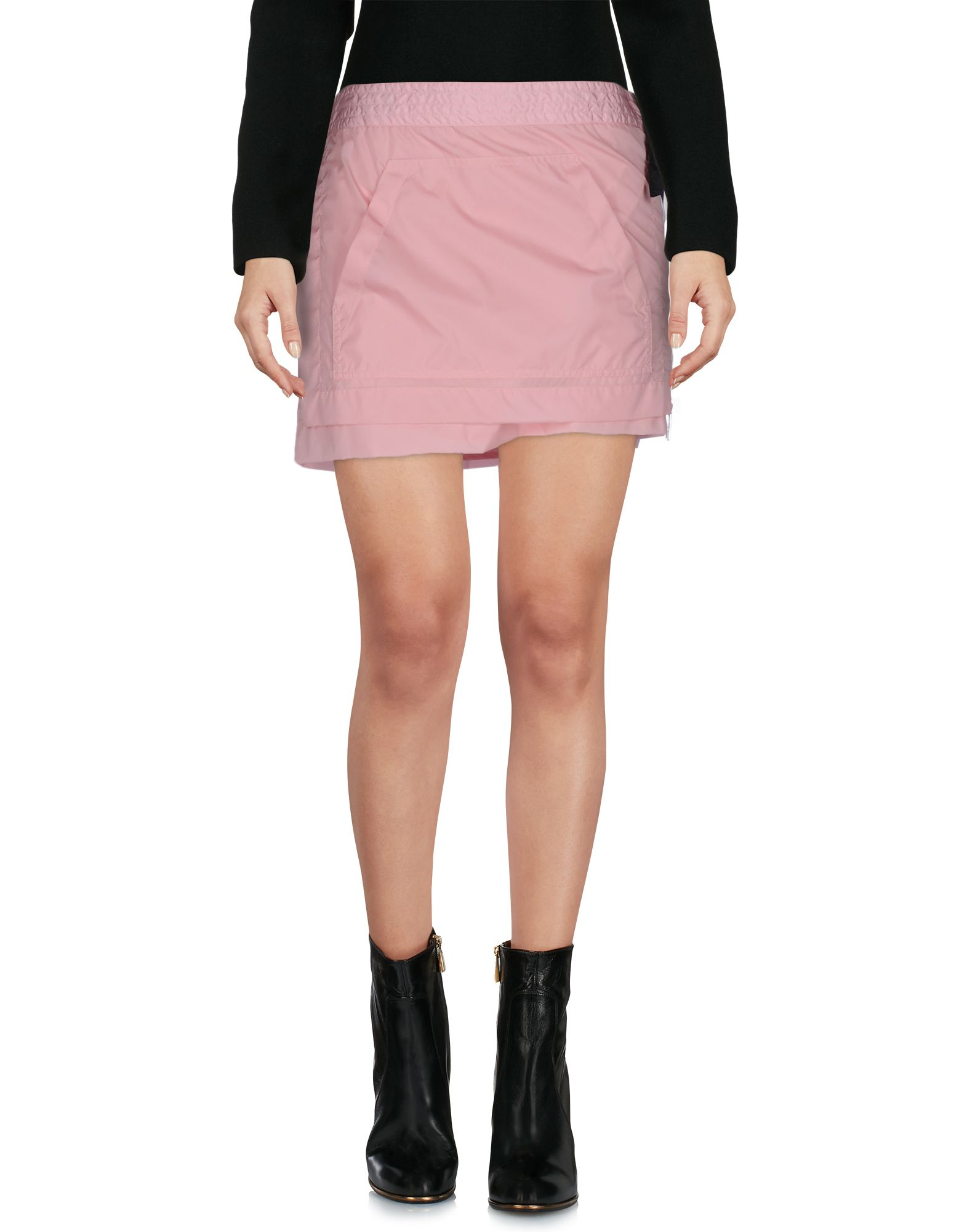 цены на FAY Мини-юбка в интернет-магазинах