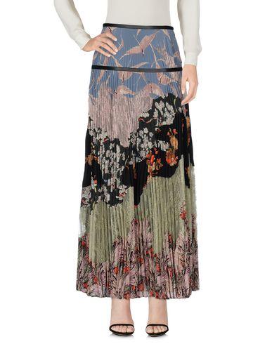 Imagen principal de producto de VALENTINO - FALDAS - Faldas largas - Valentino